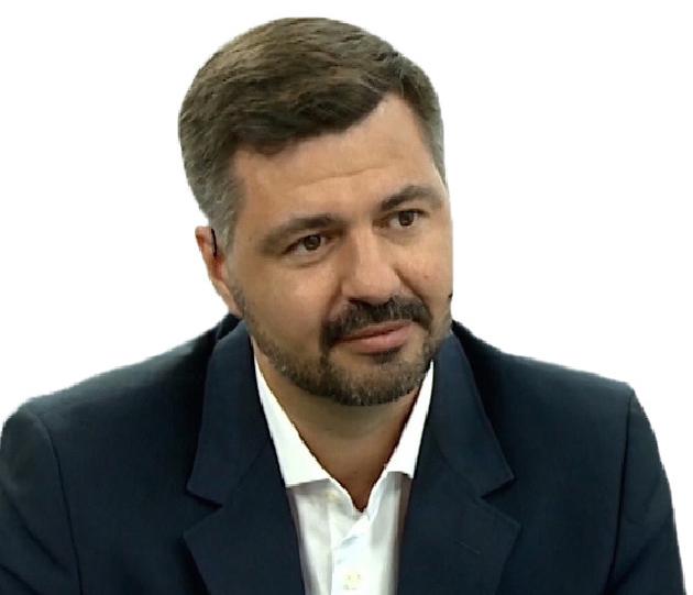 Yaroslav_Savin